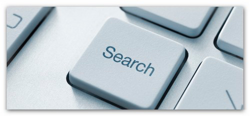 manual-search