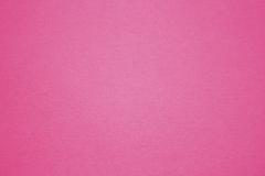 Розовая текстура