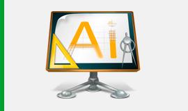 Иконки для презентаций